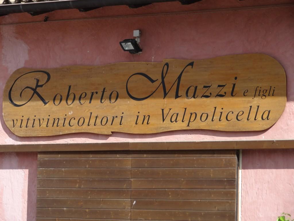 Roberto MAZZI