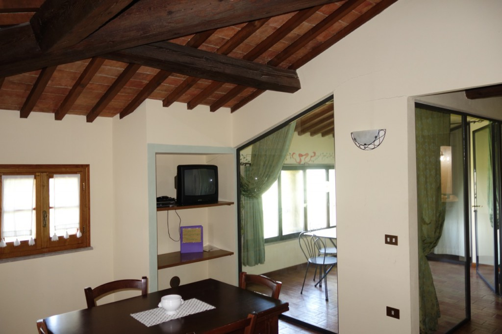 Appartement Bellavista